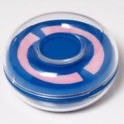 blauw-tandendoosje